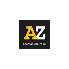 AZ Escolas em rede